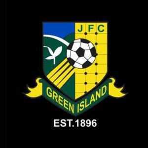Green Island JFC
