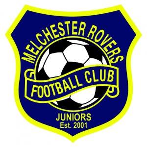 Melchester Rovers JFC