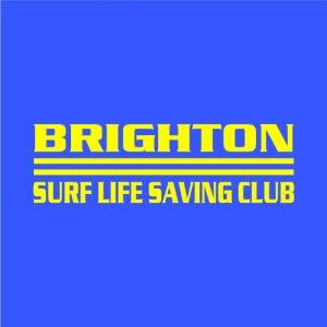 Brighton SLSC