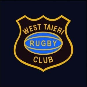 WEST TAIERI RFC SENIORS