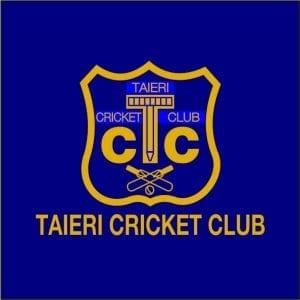 TAIERI CRICKET CLUB