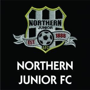 Northern Junior Football Club