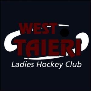 West Taieri Hockey