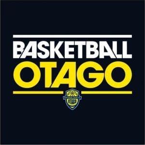 Basketball Otago