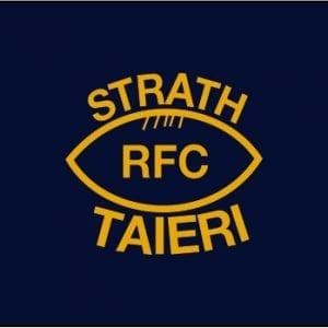 Strath Taieri RFC