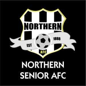 Northern Senior AFC