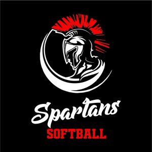 Spartans Softball