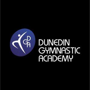 Dunedin Gymnatic Academy